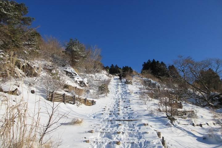 階段地獄2